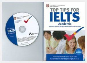 10 Tips for IELTS Success
