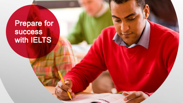 "alt=""ielts coaching in kochi"""