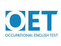 "alt=""pte course in kochi"""