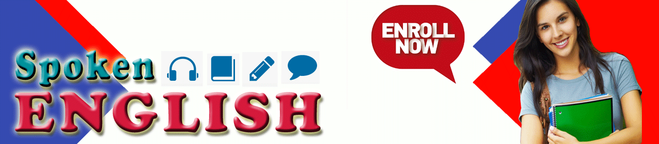 "alt=""spoken english class in kochi"""