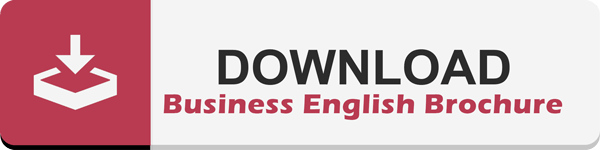 "alt=""business english course in kochi"""