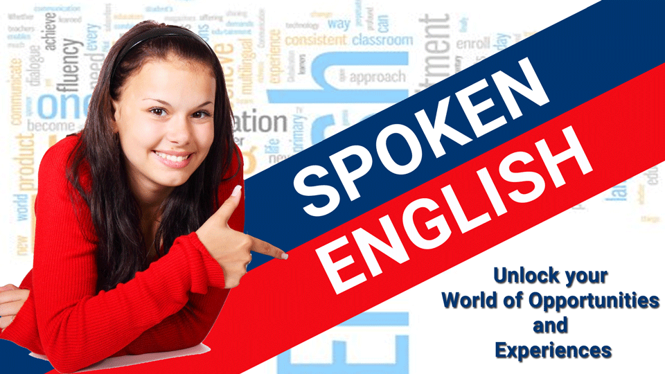 "alt=""spoken english coaching centre in kochi"""