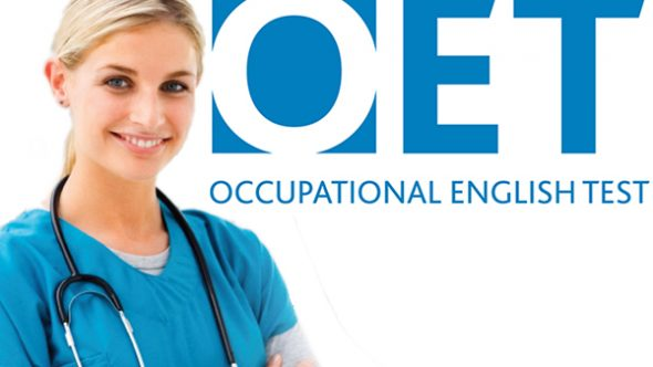 oet crash course in kochi